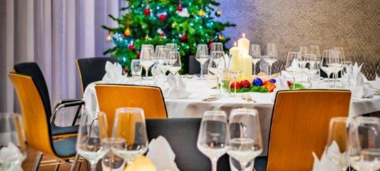 Hotel Ramada Graz 3