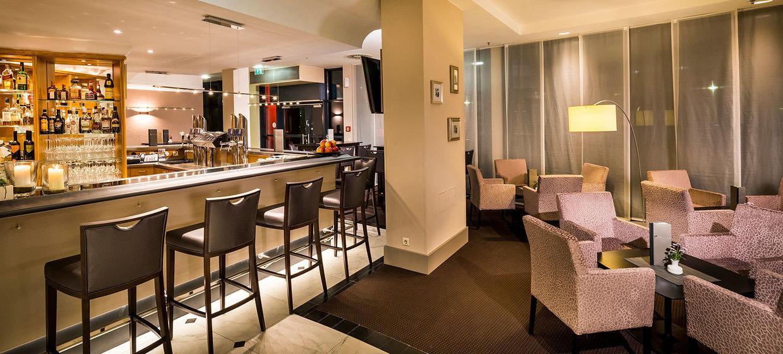 Hotel Ramada Graz 15