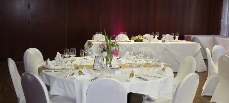 Hotel Ramada Graz 7