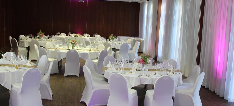 Hotel Ramada Graz 6