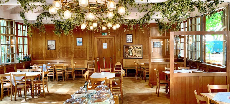 Bamberger Haus Munchen Bamberger Haus In Munchen Mieten Bei Event Inc