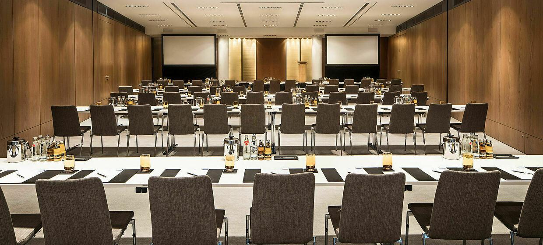 The Ritz-Carlton Wolfsburg 3
