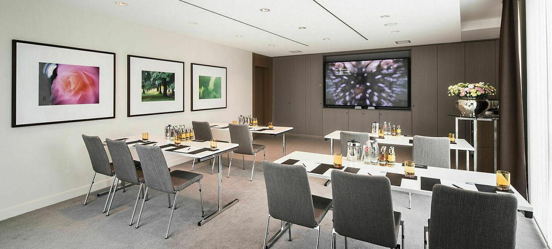 The Ritz-Carlton Wolfsburg 5