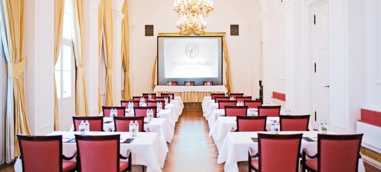 Palais Coburg 21