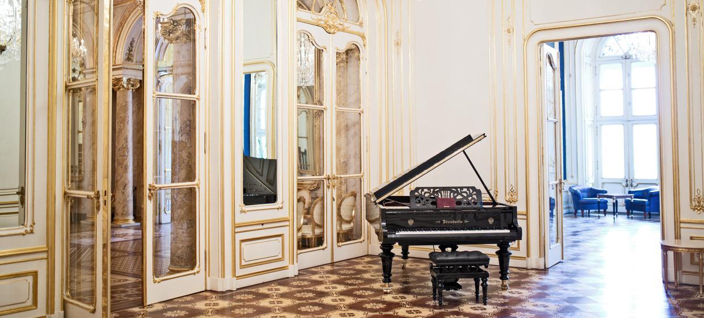 Palais Coburg 10