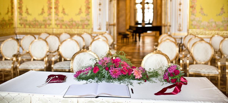 Palais Coburg 2