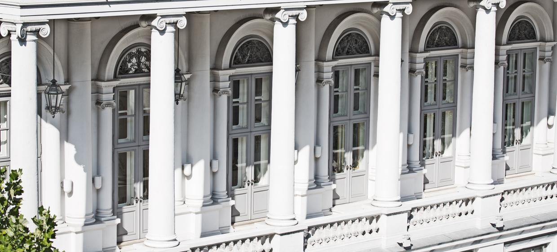 Palais Coburg 31