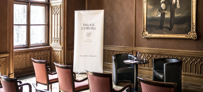 Palais Coburg 29