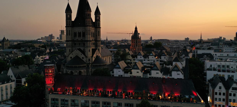 Rheinloft Cologne 13