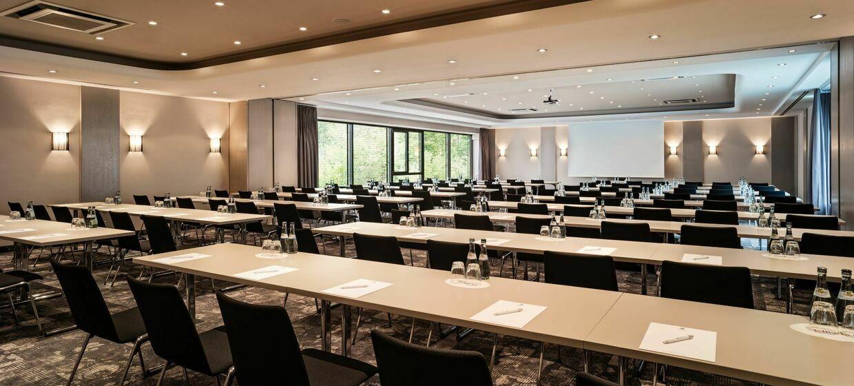 Best Western Hotel Kaiserslautern 1