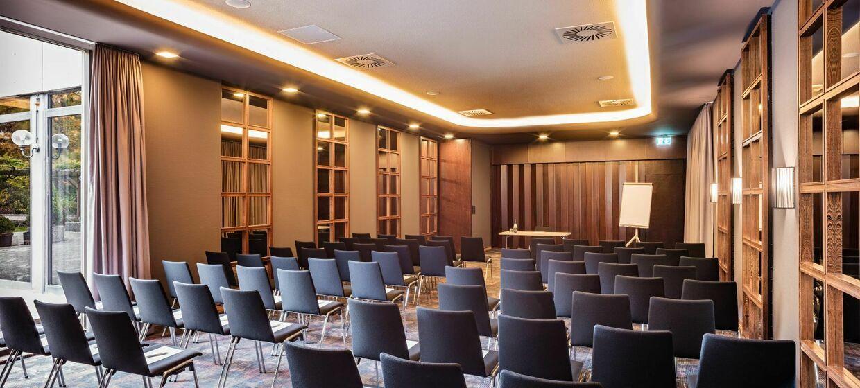 Best Western Hotel Kaiserslautern 6