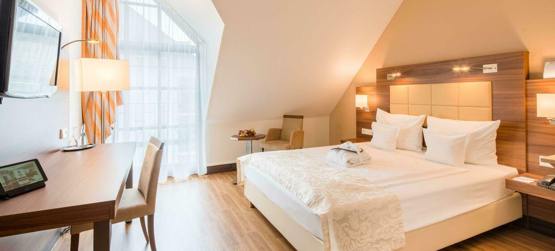Best Western Plus Hotel Am Schlossberg 10