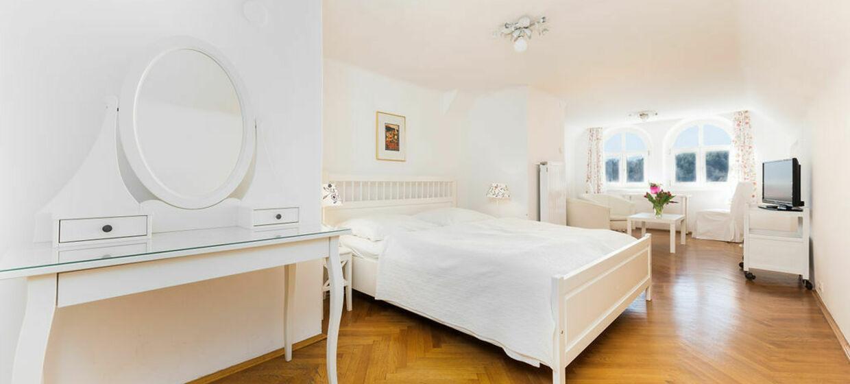 See Appartements Eden 5