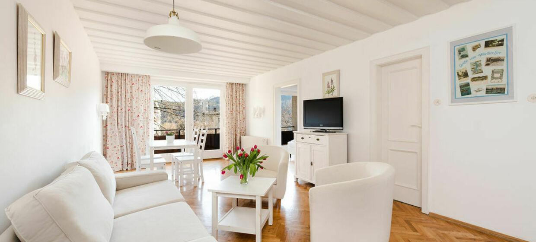 See Appartements Eden 6