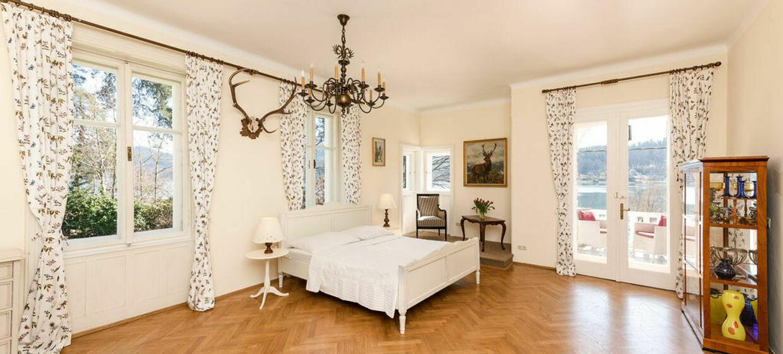 See Appartements Eden 8