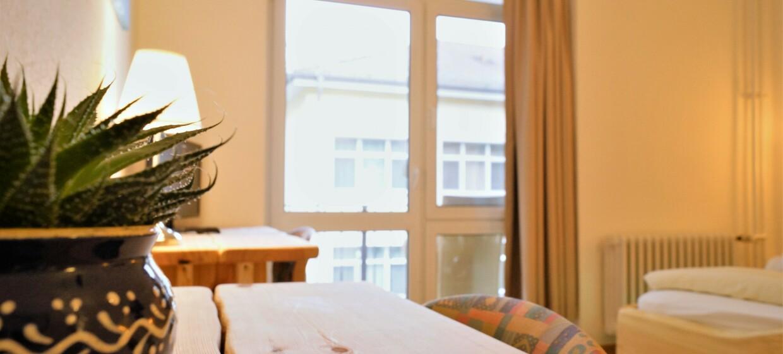 Waldhotel am See Berlin-Schmöckwitz 13
