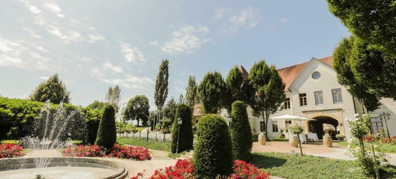Weinschloss Familie Thaller 2