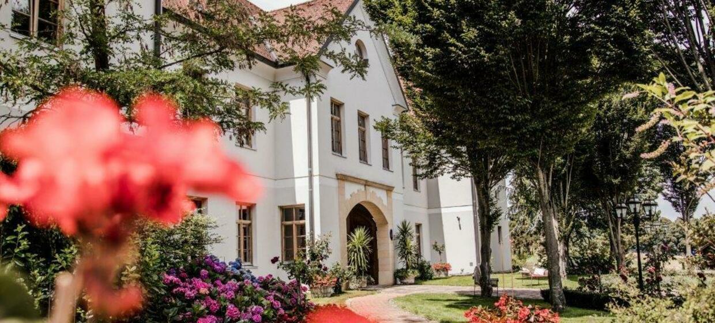 Weinschloss Familie Thaller 28