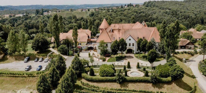 Weinschloss Familie Thaller 29