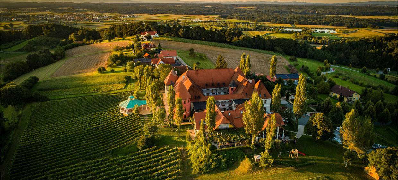 Weinschloss Familie Thaller 40