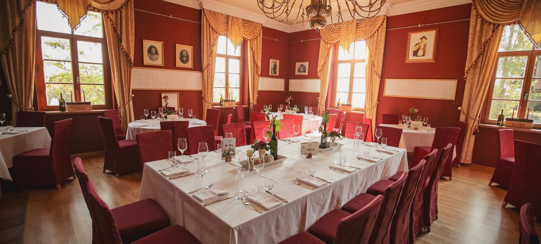 Weinschloss Familie Thaller 19