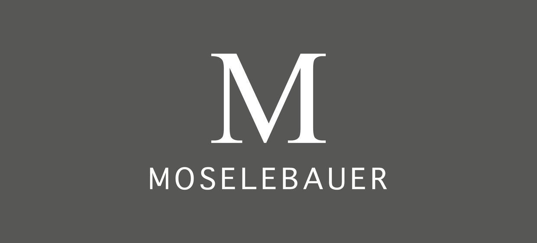 Hotel Moselebauer 12