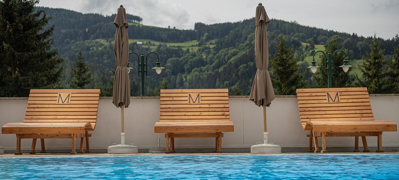 Hotel Moselebauer 9