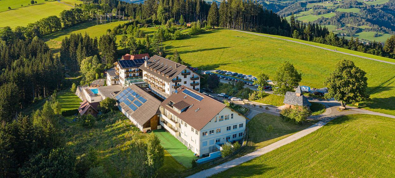 Hotel Moselebauer 1