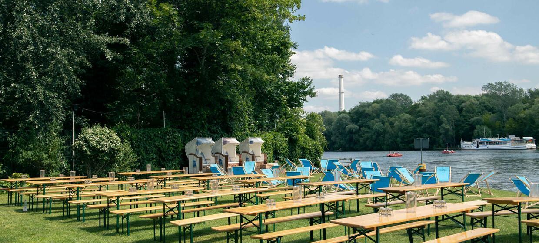Kulturhaus Insel Berlin 12