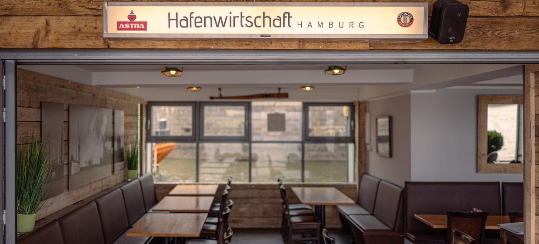 Hafenwirtschaft Hamburg 5