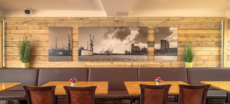 Hafenwirtschaft Hamburg 3