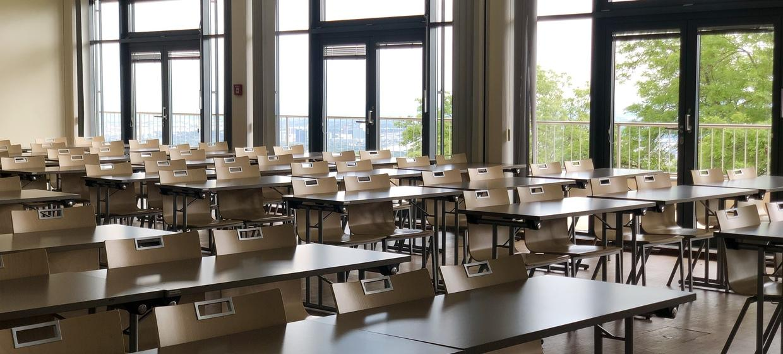 Modul University Vienna 6