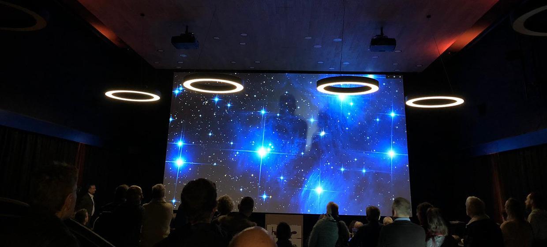 Vega Sternwarte 6