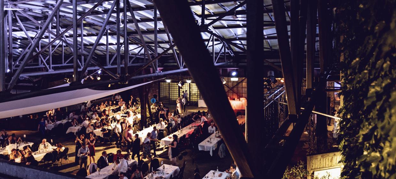 Die Halle Tor 2 30