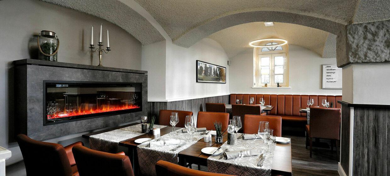 Konsumhotel Dorotheenhof Weimar 4