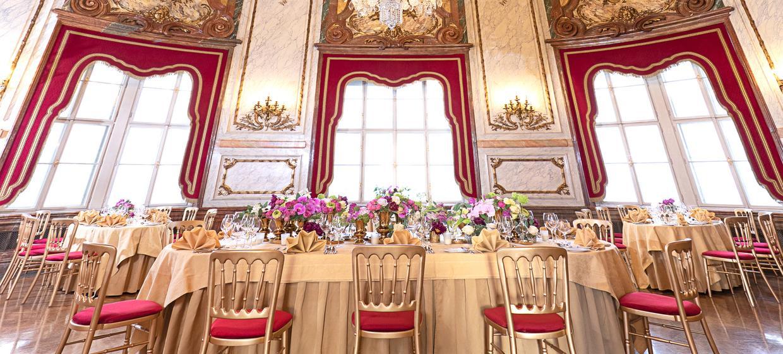 Palais Daun-Kinsky 2