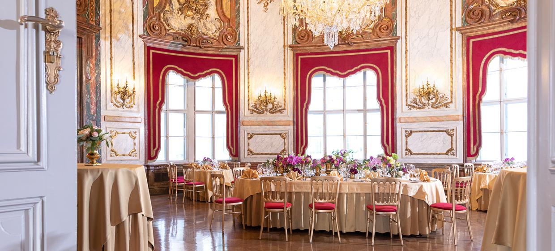 Palais Daun-Kinsky 1