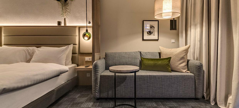 Adina Apartment Hotel Cologne  3