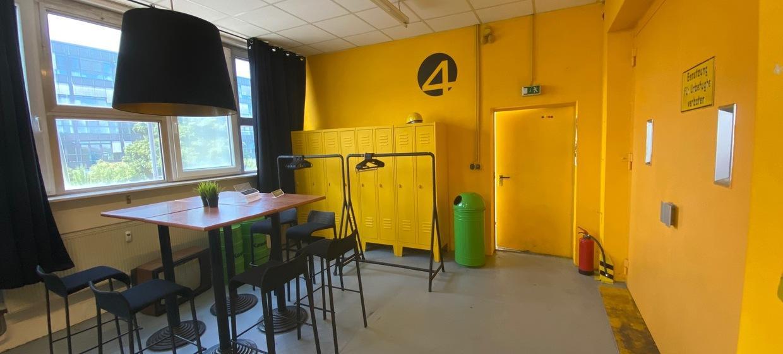 Loft Studio 2 10