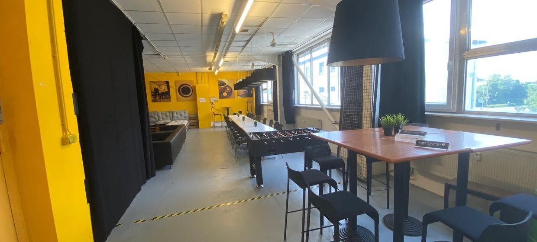Loft Studio 2 12