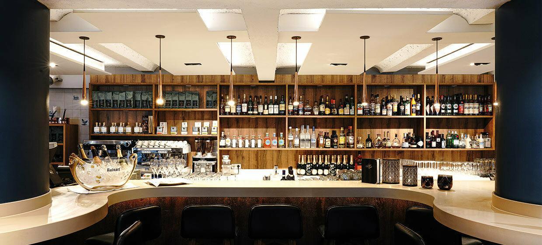 Vlet Kitchen & Bar 5