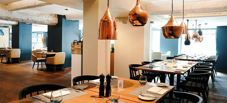 Vlet Kitchen & Bar 2