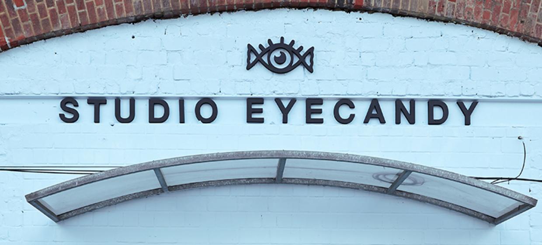 Studio Eyecandy 8
