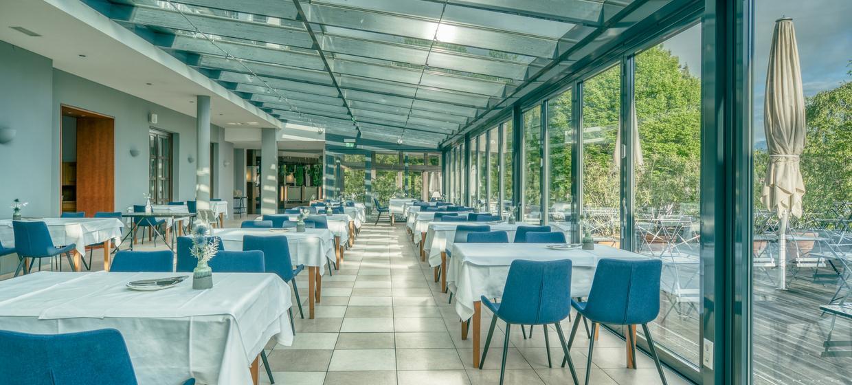 Hotel Parks Velden 2