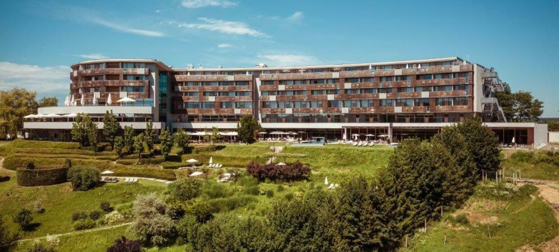 Falkensteiner Balance Resort Stegersbach 16